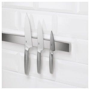 גיא ברמן שף פרטי סכיני שף